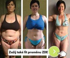 Body Fitness, Health Fitness, Bikinis, Swimwear, Weight Loss, Exercise, Yoga, Training, Diet