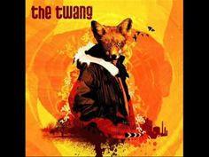 The Twang-The Neighbour (lyrics in description)