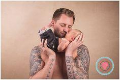 Vater und Sohn, Father and Son, Babyfotograf-Duesseldorf, Babyfotografie, Neugeborenenfotografie, Fotograf-Duesseldorf, Corinna Vatter Fotografie,