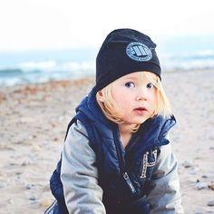 #instadziecko #instamatki #jestembojestes #mojewszystko #cutekids #cutekidsclub #babymodel #traveling #travelphotography #sea #beach #kidstyle #polishboy #polishgirl