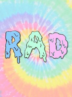 ☮ American Hippie Psychedelic Art ~ Rad