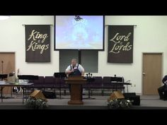 Extended Hands of God 2016 Revival Day 2 on Vimeo