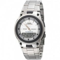 Watches For Young Men, Luxury Watches, Rolex Watches, Analog Watches, Wrist Watches, Sport Watches, Cool Watches, Casio Watch Price, Elegant Man
