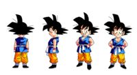 http://vignette2.wikia.nocookie.net/biohazard-complete/images/7/7f/FourWayGoku.png/revision/latest?cb=20140729120523