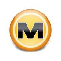 Mega disponible sur mobile - http://www.applophile.fr/mega-disponible-sur-mobile/