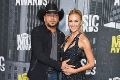 Jason and Brittany Aldean's Favorite New-Parent Store
