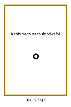 Co robię, kiedy nie mam siły. Inspirational Qoutes, Daily Quotes, Self Improvement, Motto, Quotations, Texts, Psychology, Reflection, Infographic