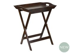 Laura Ashley - Made to order side tables - review your side table
