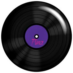 Avocado Cream, Color Photography, Room Ideas, Prince, Logo, Purple, Pretty, Decor, Vinyl Records