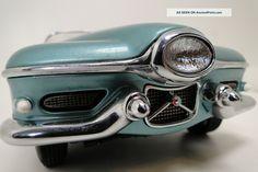 rare_vintage_classic_custom_street_rod_auto_show_car_1_hot_buick_concept_model_4_lgw.jpg (1600×1067)