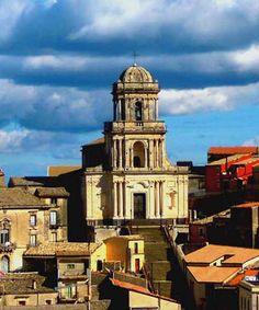 Chiesa di San Antonio Abate