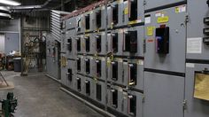 ABC Of Industrial Switchgear -  Choosing the right type of industrial switchgear is necessary to control the flow of electricity. We, at Polycab, understand the need of having a trustworthy switchgear maintenance provider that can specialize in servicing the emergency generators on a routine basis when it's new and providing minor technology upgrades to older generators.