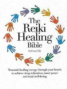 Reiki is a system of healing that originated in Japan and dates back to the end of the nineteenth century. It is practiced by the simple process of the laying on of hands to channel healing energy through the practitioner to the recipient. This healing can take place on many levels. Reiki is: A system of energy healing using spiritually guided life force energy. A useful tool for self-awareness and transformation. See more at: http://www.mythical-gardens.com