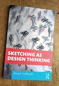 Interview – Sketching as Design Thinking — Eva-Lotta Lamm I Have No One, My Design, Graphic Design, My Doodle, Design Thinking, Big Picture, Design Reference, Naive, Design Agency