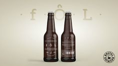 from The Dieline # FÖL