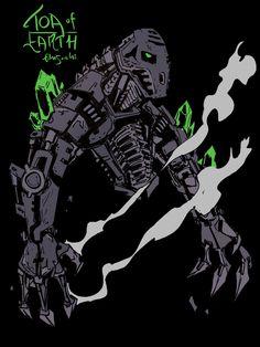 ArtStation - Bionicle Illustrations - Series 1, Eden Sanders Bionicle Heroes, Lego Bionicle, Character Concept, Character Design, Bio Art, Robot Concept Art, Conceptual Design, Cool Art Drawings, Character Portraits