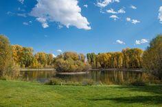 1700 Fall Creek Rd, Wilson, WY 83014 | MLS #n/a..... | Zillow