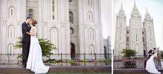 lds wedding  More LDS Greats at: MormonFavorites.com  #LDS #Mormon #LDSquotes