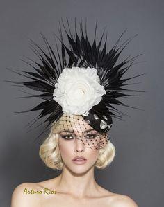 233813e17f4 510 best HATS images on Pinterest