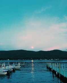 """Yeah we all shine on like the moon and the stars and the sun."" - John Lennon // Photo by: @summmerlace  #LakeGeorgeNewYork #LGNY #518 #NY #lakegeorge #LakeGeorgeNY #Lg #NewYork #johnlennon #lennon #john #village #mountains #thevillage #thevillage #docklife #dock #lake #boating #boatlife #moon #moonlight #stars #sun #upstate #lakegeorgevillage #upstateNy #ADK #UpstateNewYork #ADKs #Adirondacks by lakegeorgephotos"