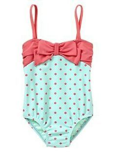 fimi bathing suits - Buscar con Google