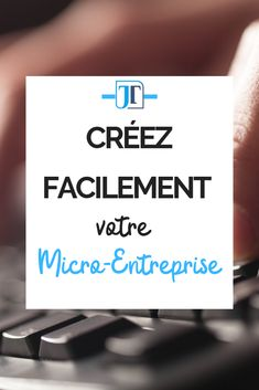 Micro Entrepreneur, Projects To Try, Blog, Business, Bank Account, Articles Of Association, Vocational Activities, Blogging