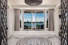 The Country's Hottest Luxury Real Estate Markets..