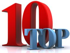 Top 10 Cause Marketing Posts of 2012 | Selfish Giving