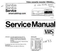 pioneer krp m01 for krp 500p media receiver service manual rh pinterest com Truck Manual Yamaha Service Manuals PDF