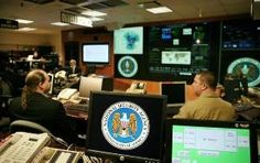 Microsoft charged FBI for user data: SEA