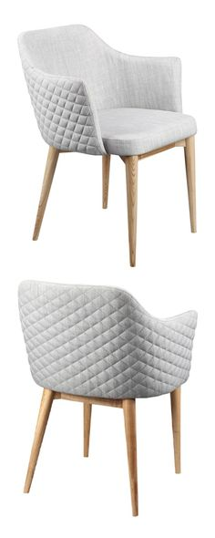 Lieblich Objects Of Common Interest X Falke Svatun Chair For Norway X New York /  Sight Unseen OFFSITE 2018 Credit: Charlie Schuck | Furniture | Pinterest |  Luxury ...