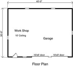 Ranch Level One of Plan 49149