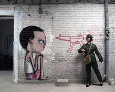 graffiti chine - Recherche Google