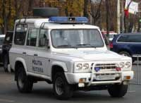 Automobile Romanesti - Aro - Aro 246 Old Jeep, Jeep 4x4, Police Cars, Police Vehicles, Military Police, Cars And Motorcycles, Automobile, Wheels, Europe