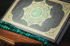 Ramadan Png, Creative Photoshop, Birds In Flight, Photo Library, Holi, Religion, Symbols, Stock Photos, Antiques