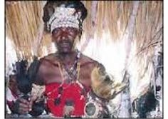 Powerful Traditional Healer in South Africa with Spiritual Healing Powers Are you stressed,Is your marriage /business falling apart? do not loose hope,Even if you are black-listed or tried other traditional doctors but failed, PROF MUSISI is the answer.