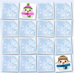 wintermemorie