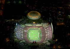 22 Best Facilities Images Texas Tech Red Raiders Texas
