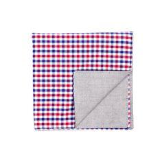 Bo Clothing - Melvin Pocket Square