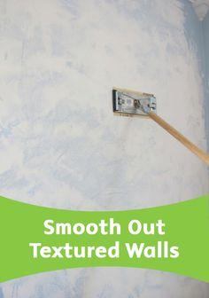 how to skim coat to remove wall texture wall textures. Black Bedroom Furniture Sets. Home Design Ideas