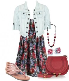 """Untitled #431"" by lovelyingreen ❤ liked on Polyvore"