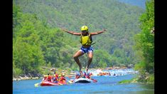 Antalya Köprülü Kanyon rafting turları, Macera ve adrenalin turları Rafting Tour, Antalya, Turu, Extreme Sports, Running, Keep Running, Why I Run