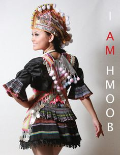 Hmong traditional clothing for sale hmong clothes more hmong tradition