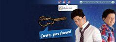 Agência Blank - Trabalho de Identidade Visual para Web de Vicente e Matheus