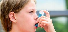 Alergie – část třetí. Třetí, závěrečná část o vztahu alergie, imunity, vitamínu A a jeho důležitosti ve stravě.