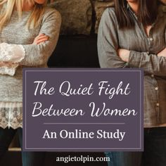 Shop   Angie Tolpin