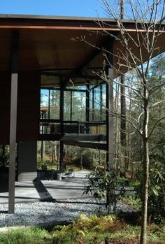 Highlands, NC    A project by: John Howard