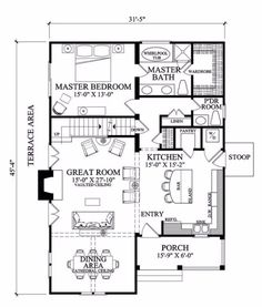 454300681132040461 furthermore Florida House Plans Habitat For Humanity additionally House Floor Plans in addition 1548181096711999 furthermore Cheshire 326. on 1 5 story farmhouse plans