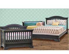 40 best kids teens at morris home images kids bedroom furniture rh pinterest com