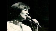 Gabriela Hermélyová - Nauč sa to odo mňa Che Guevara